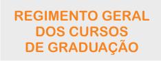 Regimento Geral dos Curso de Graduação.jpg